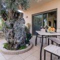 OliveTree Villa - Villa Olive Tree