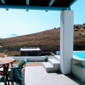 Stelani Villas and Suites - Anemos Suite