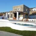 Stelani Villas and Suites - Villa Ostria