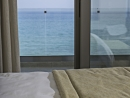 Swell Boutique Hotel - SUPERIOR SUITE Sea view