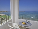 Swell Boutique Hotel - ONE BEDROOM SUITE Sea view