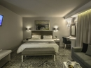 Swell Boutique Hotel - STANDARD DOUBLE City view