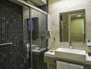 Swell Boutique Hotel - SUPERIOR DOUBLE Sea view