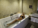 Swell Boutique Hotel - TWO BEDROOM SUITE Sea view