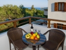 Syia Hotel - One - bedroom Apartment Mountain & Sea view & Free Breakfast (max: 2 adults & 1 child)