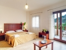 Syia Hotel - One bedroom Apartment & Free Breakfast (max: 2 adults & 1 child)
