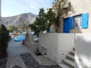 The Best !!! - Apartment for 6 with pool or mountain view