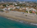 Thetis Beach Suites - Suite Thetis