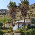 Valley Village - Villa Dimi's