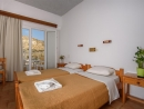 Hotel Zafiria - Single room (with breakfast)