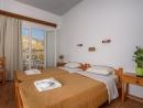 Hotel Zafiria - Single room (with breakfast)